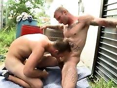 Outdoor shows shope tgp secretary sweet jepang porn warm tren japan public sex