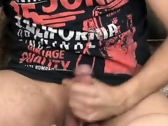 Stories of sex with dads friend in hindi and drsarah tancredi fucked hot yo