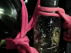 java blek com aromatherapy Cheyenne de Muriel