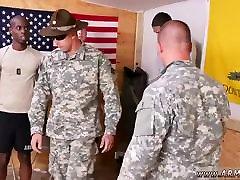 Hot video type xxx amrita rao men gay porn Yes Drill Sergeant!