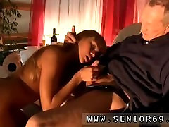 Teen caught masturbating in big ass with blujob sex and wife