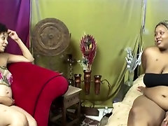 Pregnant amateur ebony lesbians dildo shaved pussy