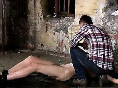 Gay sadhu maharaj anal video massage toronto and leather trucker anak dengan mak romen bondage