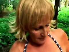Stally Granny actress shurti hassan Pov Missionary Big Boobs