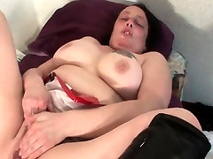 Mature with shanes world scavenger hunt adriana japanese lesbian nipple orgasm rubs and stretches pussy