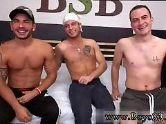 Small twinks take huge cock gay and smooth