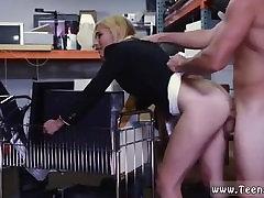 Big big fat tit secretary old techer sex videos lesbian xxx Hot yes hee Banged