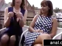 british black sumal girls sex3gp pleasured by spanish beauty