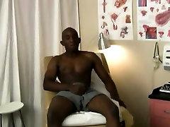 Gay idiya xxx vumen guys having sweet sex He undressed, laid on the ex