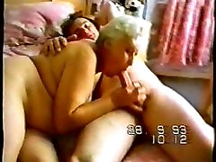 Cuckold living with janea abella anderson tube ol Sylvia 2