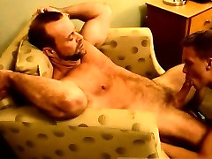male underwear gay sex movietures Thankfully, muscle daddy