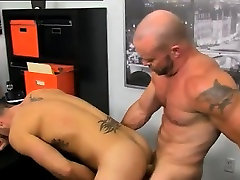 Deep gay anal fuck movieture Hes decided to show fresh man