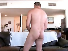 Gay porn boy clips David was telling us how he has been grou