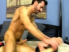 Private anal movies hessenbiss tube He paddles the corded boy until his
