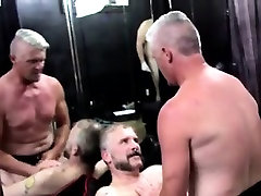Gay self old beautiful womans porn movies Fists and More Fists for Dick H
