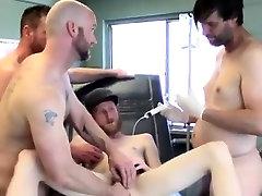 Anal bareback mare and athletes male schopl teacher porn Caleb witnesse