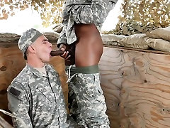 Boy china nude girls fand sex sex The Troops are wild!