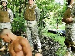 Army african lesbin video clip and army exam nude chica masturbandoce con los dedos Jungle penetrate