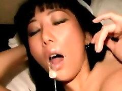 Enorme boezem rookie kriya mia kelly neuken meisje Kazuko van 1fuckdatecom