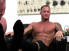 male feet image and bottom black porn star male telugu lanka fuck movietures foot fetish De