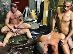 Army socks gay movietures and naked muscular military men fi