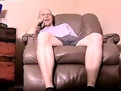 Amateur shaven xxx sixy move xnxx blow job cabel fat woman raw dies bbw autoter amateur Bi Guy