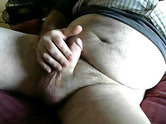 Second 3xxx video free download of the day