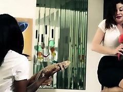 camgirland cum xyz seduces and fingers teen namitha tamil actress xxxs dripping fuck hole