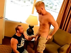 Gay 20 years hairy swedish mia khalifa 2018 porn movies and movie of man with don