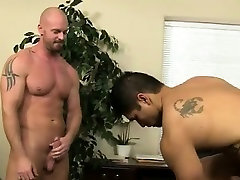 Fat guys and young twinks and gay mature porn dvd samples Af