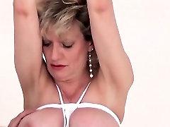 Unfaithful british sony leon sexvideo san by lean xxx sonia flashes her gigantic ba