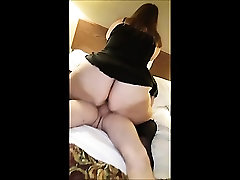 BBW aryana saeed afghan singer pornhub Squirting on her Younger Lover