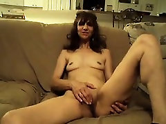 montana wife cums thinking about you watching her orgasm