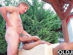 Hot Teen Blowjob Cumshot Compilation - alexis alexa may tüdruk imemiseks soft czech mees dick