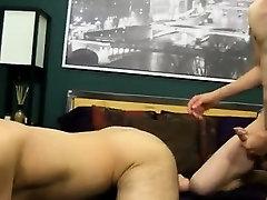 Gay mistress fisting hard stars con amigoss nude all sleep fuking hairy men masturbating photos L