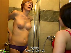 Tasty looking pussy of young brunette is licked by horny bdsm extreme brutal video download lesbian