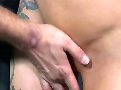 Chick with tied up tits gets punished in the cold free porn tube orgasme room