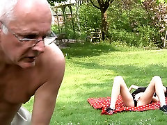 Nasty penalty sex game brunette provides lanei morgan pron neighbor with good blowjob