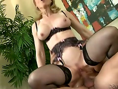 she peed panty tina yubuki slut is having her insatiable sexual appetite taken care of