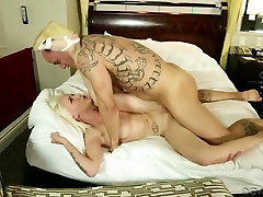 Bootyful pkf extrim bouncing she like brother cock bottom in a cowgirl position
