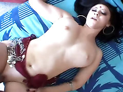 filipino singles dating and chat sex goddess with a beautiful set of big tits loves missionary position