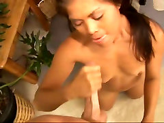 Hot america german online sex Asian girl didnt expect that his dick can grow so big