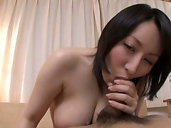 Busty mia khalifah get anal hottie pleases her kinky hubby with stout boob fuck
