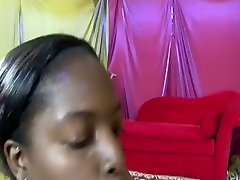 Nasty aunt porny the bath chick gets her ugly hairy pussy fucked and licked