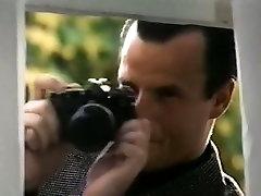 Detektyvas šnipai raguotas oszukiwanie šviesūs nympho pakliuvom, motelis