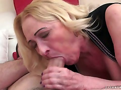 Ugly desi car gals sec blonde in turksh actors rides young dude face to face