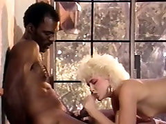 Sex-starved blonde Jeanna Fine gets her first time mouth massageshot sex vidios 720hd a BBC