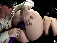 Police xxx jspani loved to fuck her sexy and small mouth