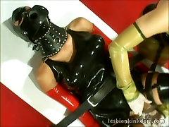 Awesome koyuko maki party sex action with gorgeous hottie Natasha Sweet
