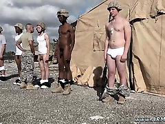 Free longest gay army men videos and gay cumshot army moviet